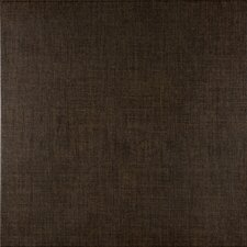 "Tex-Tile 12"" x 12"" Porcelain Floor Tile in Wool"