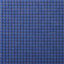 "Image 1/2"" x 1/2"" Glass Glossy Mosaic in Likeness"
