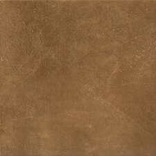 "Pamplona 20"" x 20"" Glazed Porcelain Floor Tile in Traviata"