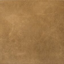 "Pamplona 20"" x 20"" Glazed Porcelain Floor Tile in Rigoletto"