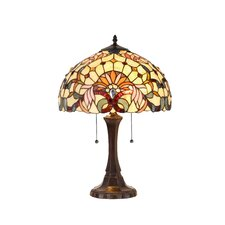 Victorian Claire Table Lamp