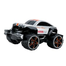 RC Cruiser Car