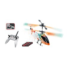 RC Sply Helicopter