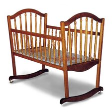 <strong>Angel Line</strong> Continental Rocking Cradle