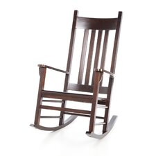 <strong>Angel Line</strong> Country Adult Rocking Chair