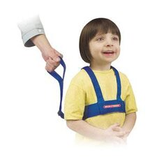 Kid Keeper Safety Harness
