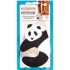 Panda Door Pinch Guard