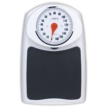<strong>Detecto</strong> Pro Health Mechanical Personal Scale