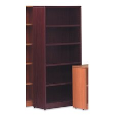 <strong>Offices To Go</strong> Bookcase