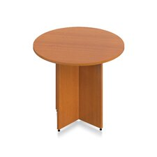 3' Conference Table