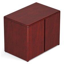 """Margate 36"""" Storage Cabinet"""