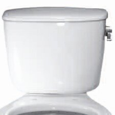 Commercial Toilet Tank Only