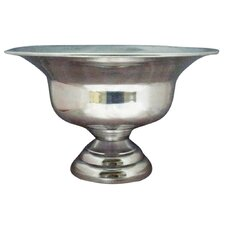 Centerpiece Pedestal Bowl