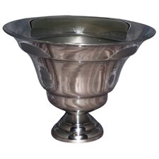 Beehive Pedestal Bowl