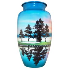 Reflections Urn, Adult