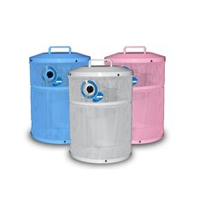 Air Tube Vocarb UV Air Purifier
