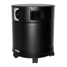 5000 DX Exec UV Air Cleaner for Heavy Concentrations of Odors and Vapors