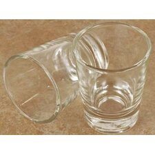 1.5 oz. Shot Glass (Set of 2)