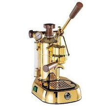 Professional 16 Cup Espresso Machine