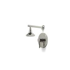 Essen Single Handle Shower Faucet