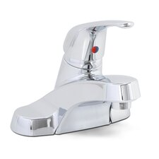<strong>Premier Faucet</strong> Westlake Single Handle Bathroom Faucet without Pop Up