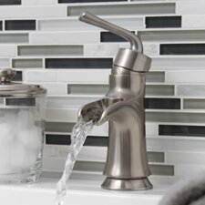 Sanibel Single-Handle Lavatory Faucet