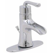 Waterfall Bathroom Faucets Wayfair