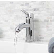 <strong>Premier Faucet</strong> Essen Single Handle Bathroom Faucet