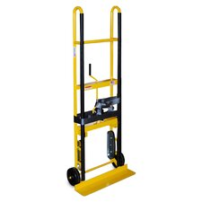 American Cart and Equipment Appliance Cart Hand Truck