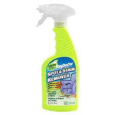 2 pk 17 oz Stain Remover