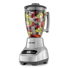 <strong>Black & Decker</strong> 48 oz. Blender with Glass Jar