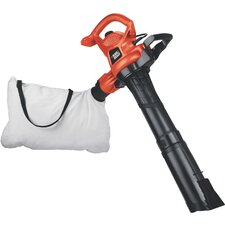 <strong>Black & Decker</strong> Electric Blower