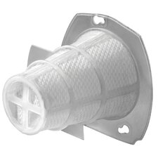 DustBuster Replacement Filter