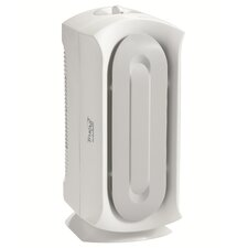 TrueAir® Pet Air Purifier