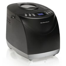 HomeBaker Bread Maker
