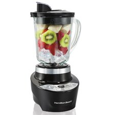<strong>Hamilton Beach</strong> 40 oz. Smoothie Smart Blender