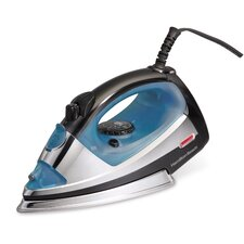 <strong>Hamilton Beach</strong> Steam Iron