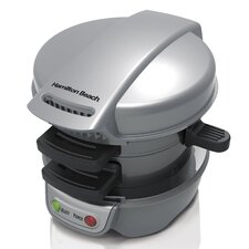 Breakfast Sandwich Maker