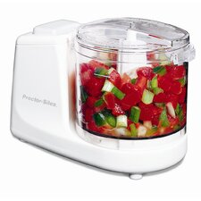 1.5 Cup Food Chopper