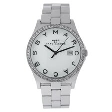 Women's Henry Watch