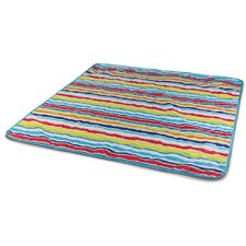 Vista Outdoor Blanket