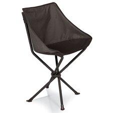 PT-Odyssey Chair