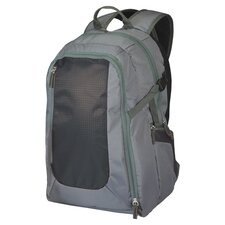 Escape Picnic Backpack