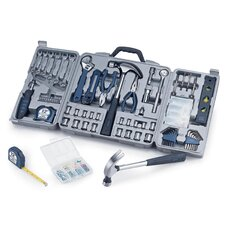 Professional 20 Piece Tool Kit