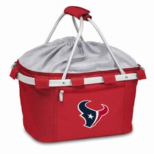 NFL Metro Digital Print Basket