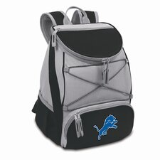 <strong>Picnic Time</strong> NFL PTX Backpack Cooler
