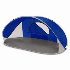 NCAA Manta Shelter