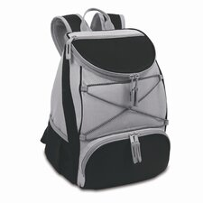 <strong>Picnic Time</strong> PTX Backpack Cooler