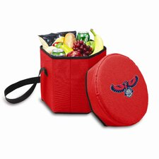 <strong>Picnic Time</strong> NBA Bongo Cooler