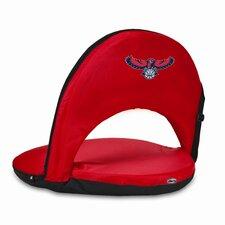 NBA Oniva Seat